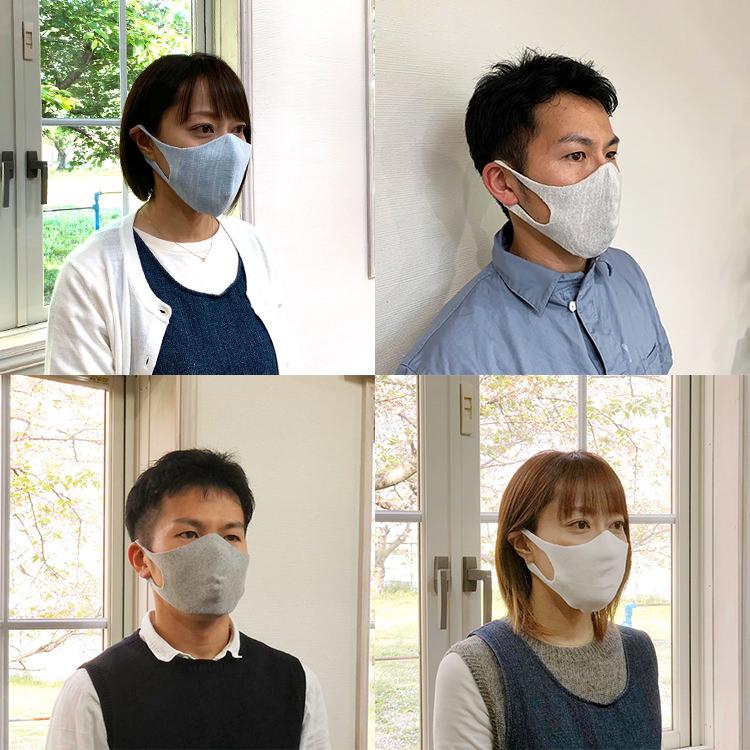 重 マスク 二 マスク二重は意味ない?2重にすると効果ある?効果的な付け方紹介!